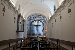 Ermita_Cristo_de_los_Doctrinos_interior
