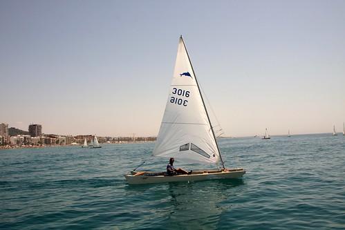 pati2010 502