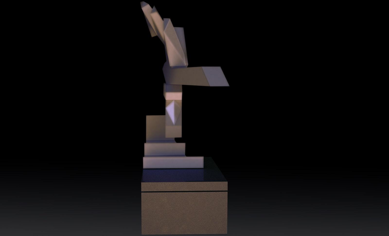 EsculturaMAMmx135