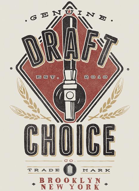 Draft Choice