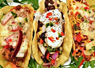 Mmm... tacos   by jeffreyw