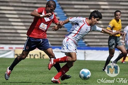 DSC_0345 Puebla FC cae 0-1 ante Tigres UANL y se queda fuera de la Liguilla partido disputado en el Estadio Cuauhtémoc por LAE Manuel Vela