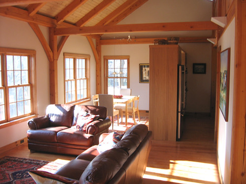 agoura-hills-home-remodeling   by Agoura Hills Construction