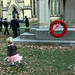 Remembrance, Toronto