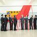 20111111_醫學機電工程學位學程_揭牌儀式