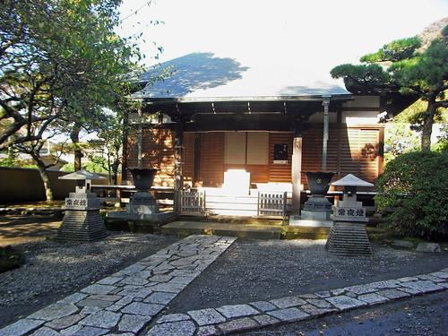 2011/11/20 (日) - 13:24 - 光触寺