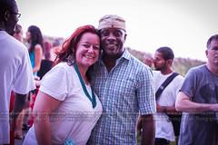 lun, 2015-08-17 19:36 - IMG_3000-Salsa-danse-dance-party