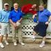 Lake Co Bar Golf Outing 2015