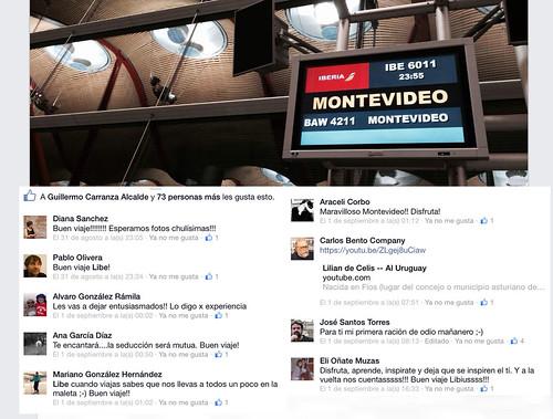 reharq_viaje-empresarial-montevideo_facebook_patrimonio | by Libe_reharq