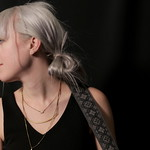 Mon, 16/11/2015 - 3:14pm - Larkin Poe Live in Studio A, 11.16.2015 Photographer: Sarah Burns