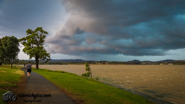 Summer storm-0383.jpg