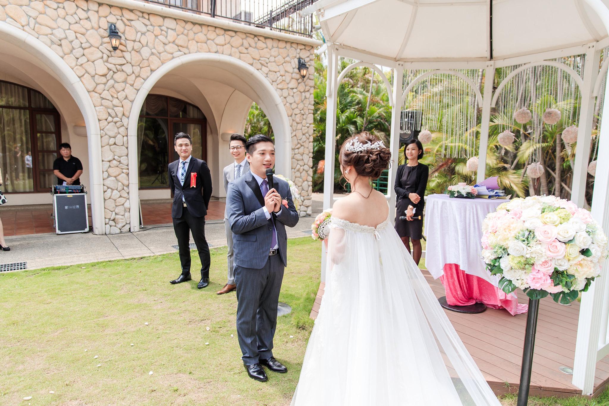 Wedding -65