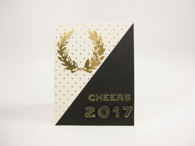 Cheers-2017-EH-Pin-Sights-Challenge-201701