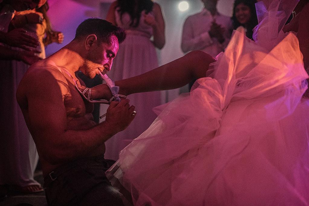 portugal-wedding-photographer_201610
