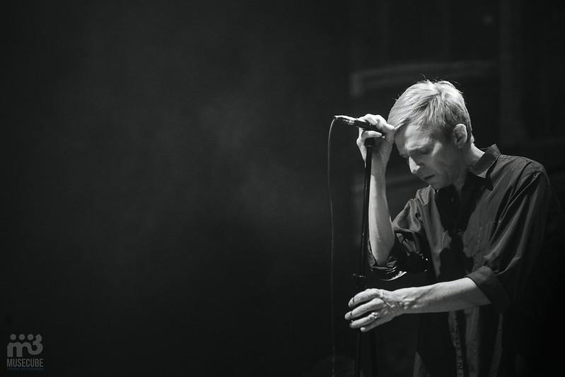 Jay Jay Johanson - YOTASPACE (42)
