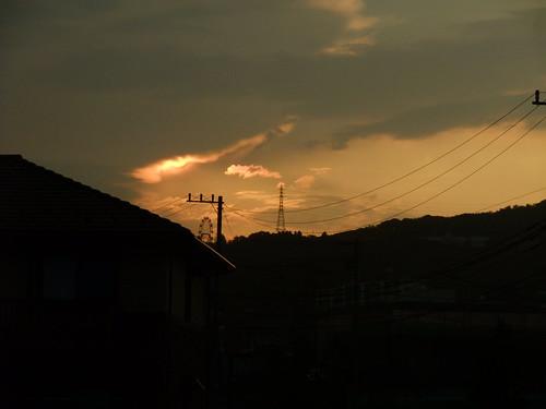 japan usual abe hitachi eyefi norihiro ibarakiprefecture rakuyen