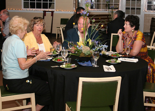 Society of the Arch Dinner
