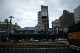 DSC_0408   by mitaka-takahashi