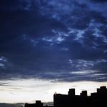 雲 cloud