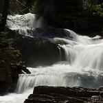 Virginia Creek