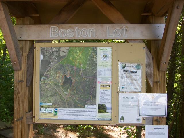 0:00:00 (0%): lebanon sign hiking newhampshire bostonlot