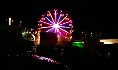 carnival fair ferriswheel midway countyfair carnivalrides gouverneur stlawrencecounty gouverneurny gouverneurstlawrencecountyny