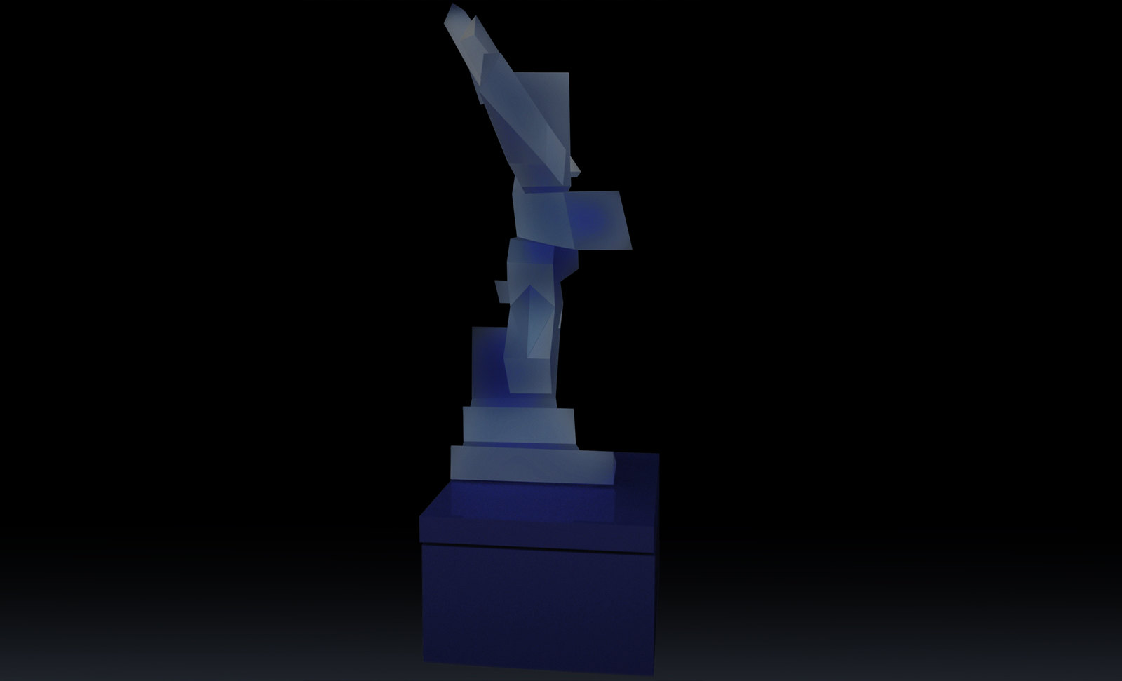EsculturaMAMmx074