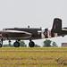 B-25 Mitchell aka Hot Gen