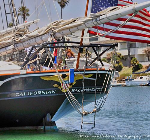 photography sailing southerncalifornia venturacounty channelislandsharbor nikond90 lawrencegoldman lhg11 tallshipsfestival2011