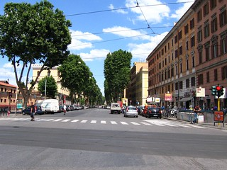 2011-06-10 Vatican-1