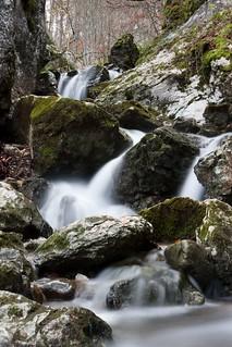 Cascada Gorbea | by Alfredo.Ruiz