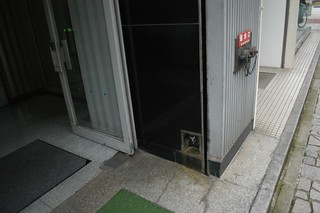 DSC_0414 | by mitaka-takahashi