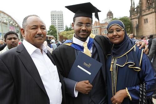 Sami Abd Elmagid Mohamed