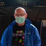 Suikerrock 2011 - 31-07 - Steven Loyens (160)