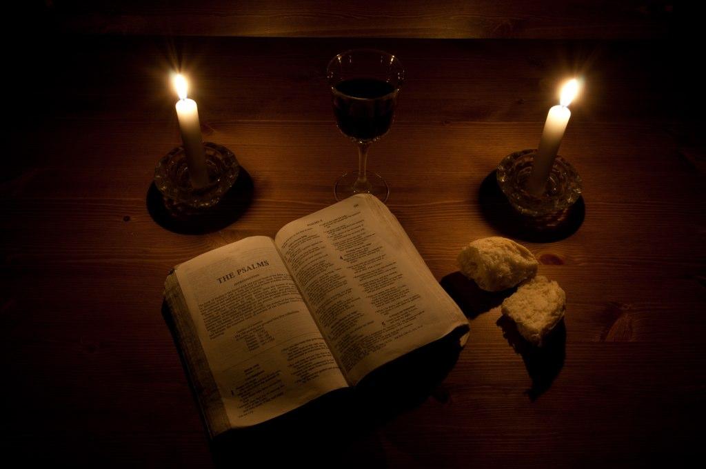 Prayer | rmorrip | Flickr