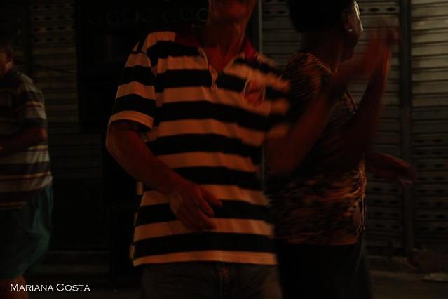 dança #3