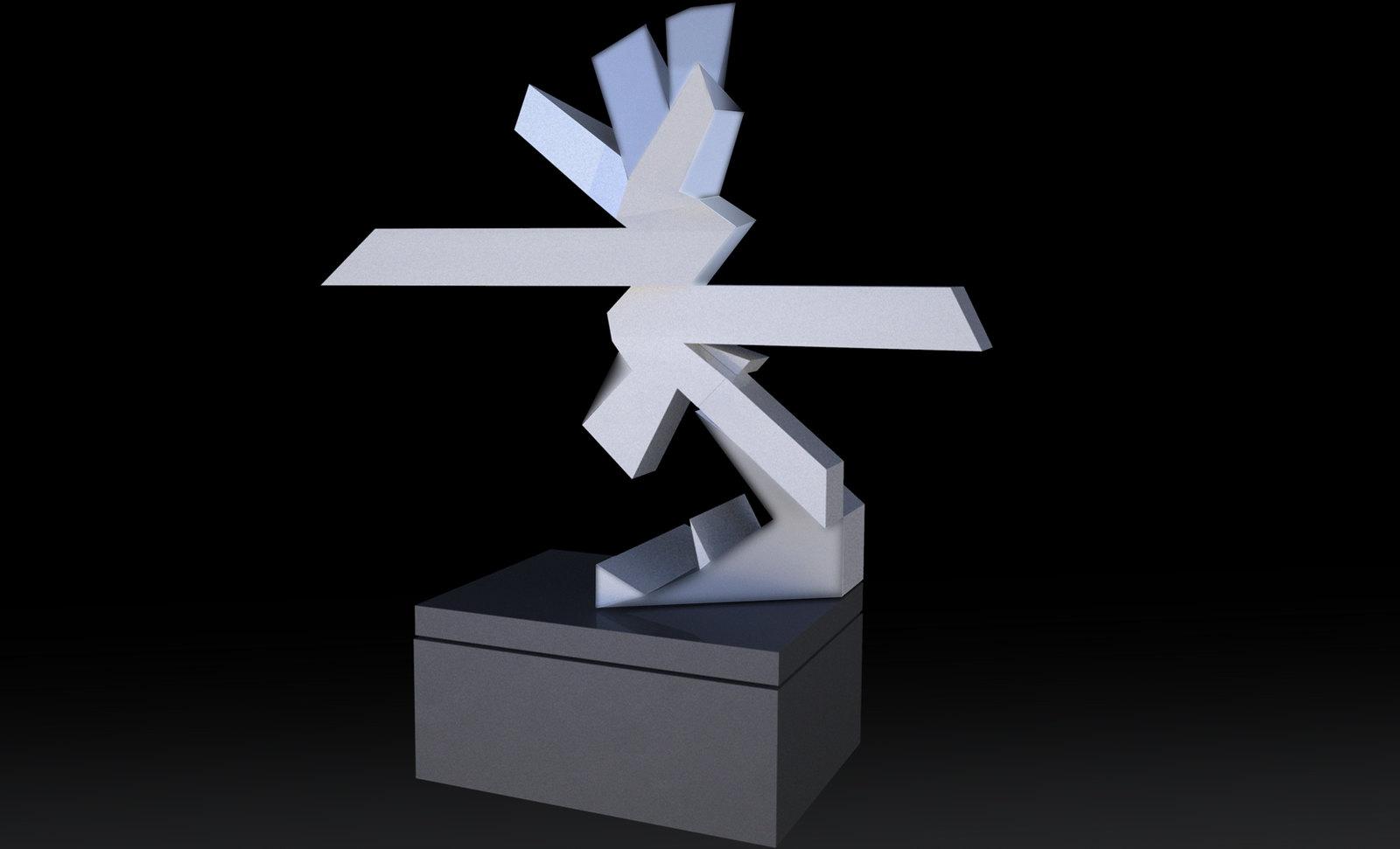 EsculturaMAMmx141