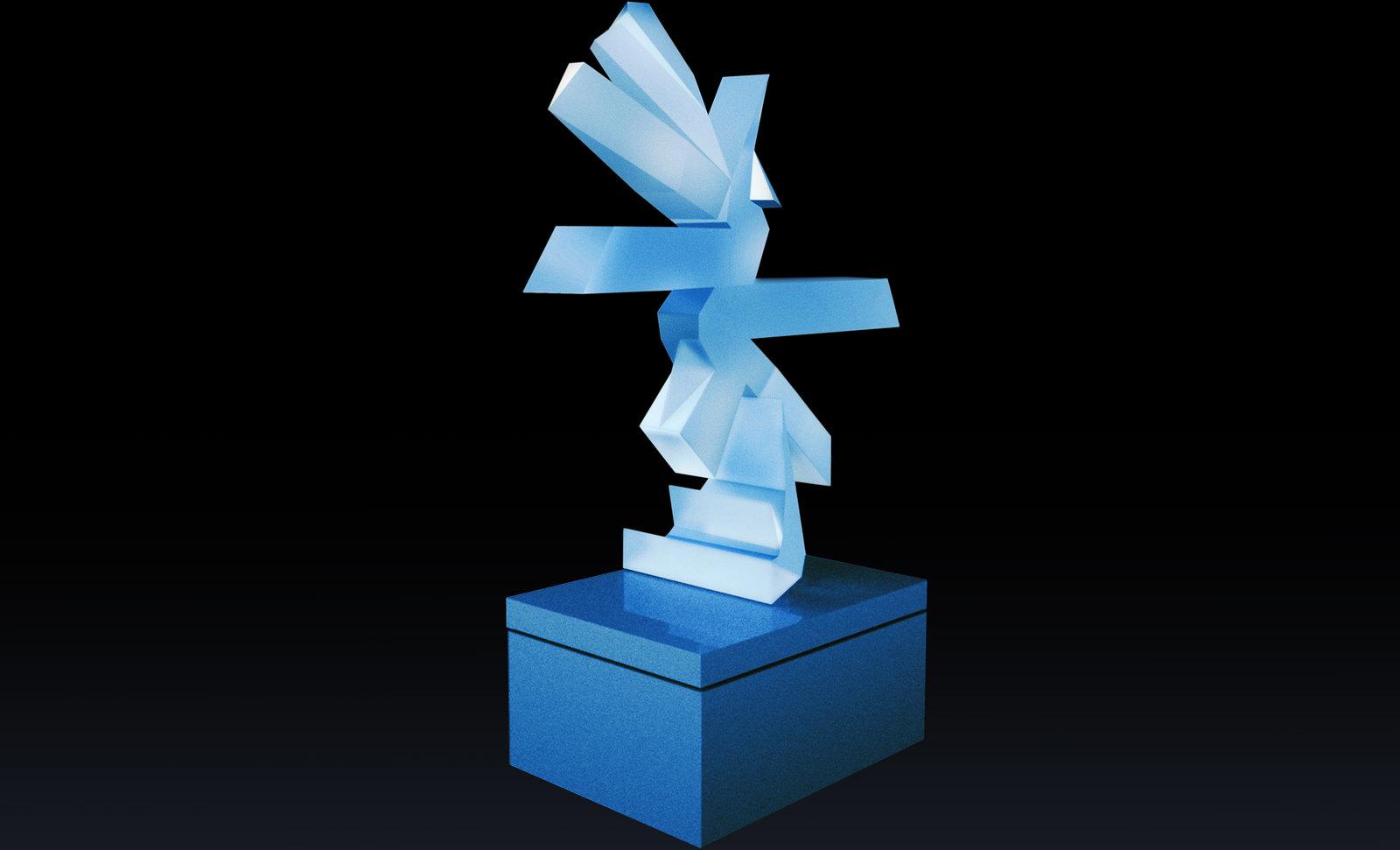 EsculturaMAMmx056