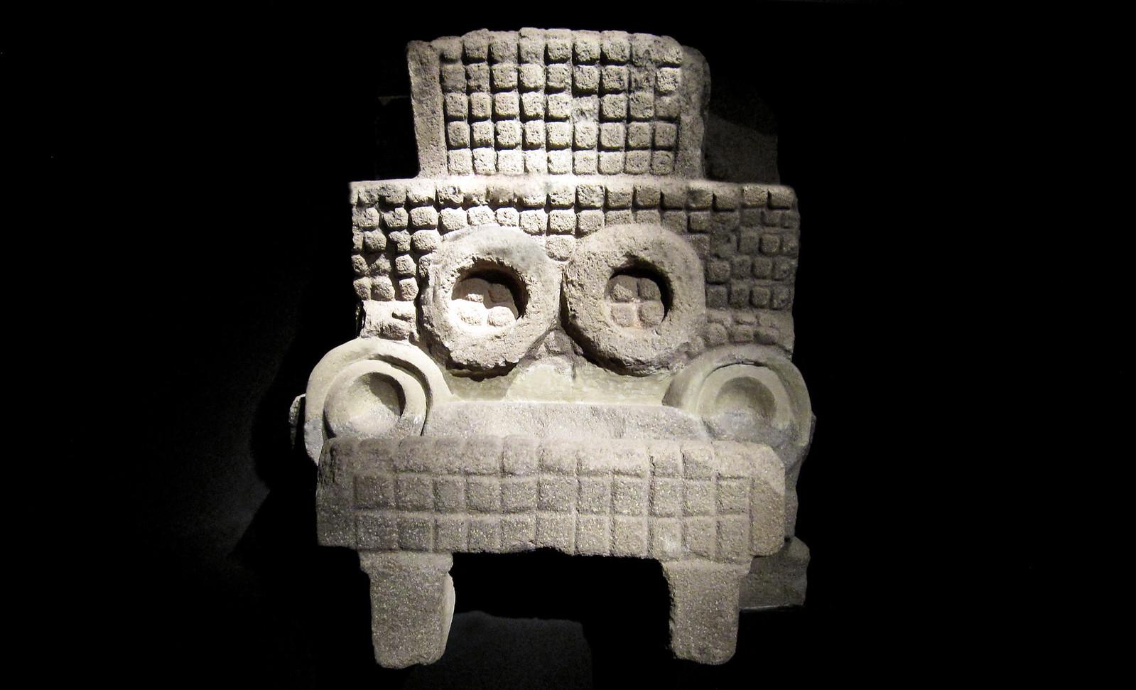 Teotihuacan 17