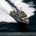 Coast Guard & Navy vessels pt. 1