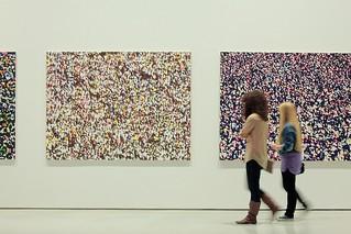 Muzeum Sztuki Współczesnej w Krakowie / Museum of contemporary art in Krakow | by PolandMFA