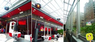 bar basque 6 | by www.chubbychinesegirleats.com
