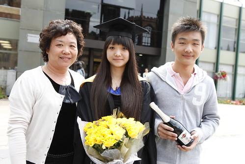 Qiukai Chen