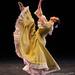 International Evenings of Dance II - 8.6