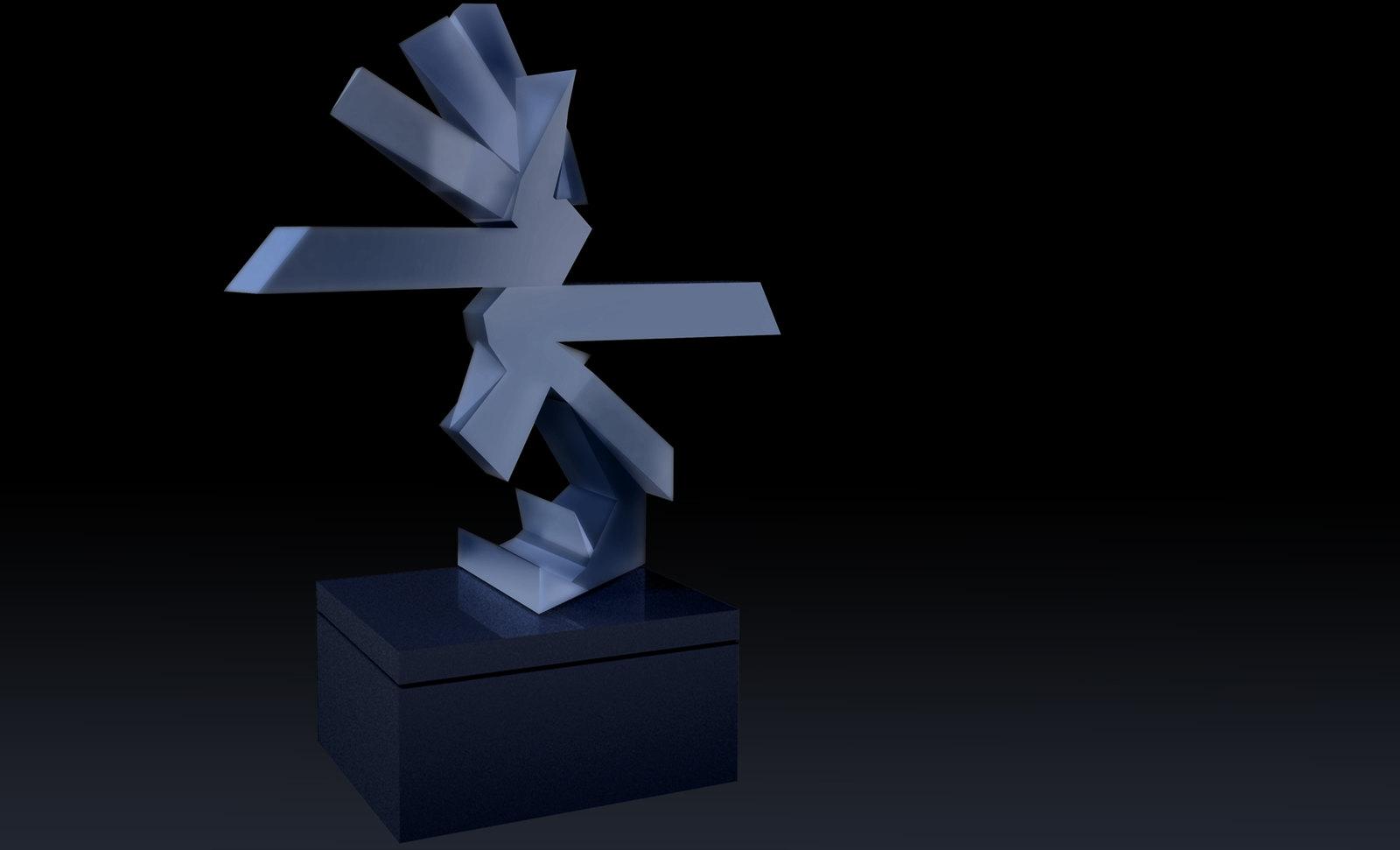 EsculturaMAMmx047