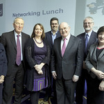 CIPD Ireland Employee Engagement Conf - 25-11-10