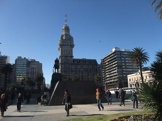 Montevideo 22 | by BjornFr