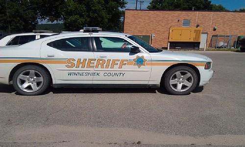 inneshiek county sheriffs officials - 500×301