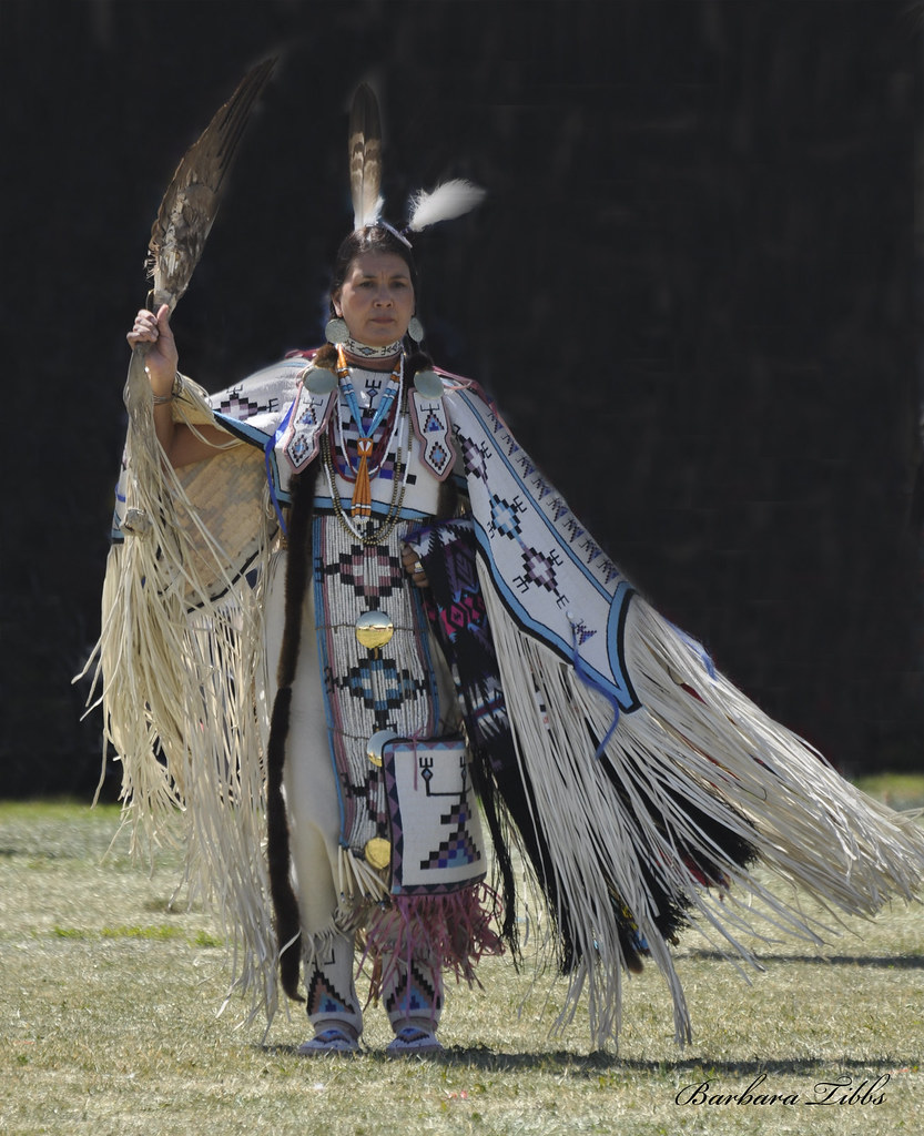 Women S Traditional Golden Years Dancer Another Of The