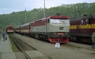 16.05.01 Mladá Boleslav hl.n. 751.031